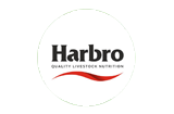 Harbro Nutrition